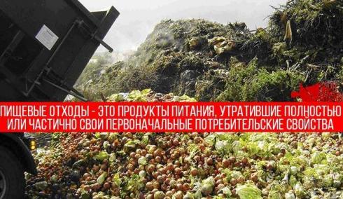 Вечерние слухи. В Екатеринбург зайдет ОМОН из Нижнего Тагила